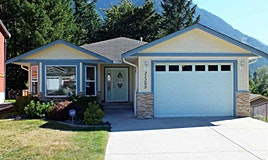 21205 Kettle Valley Place, Hope, BC, V0X 1L1