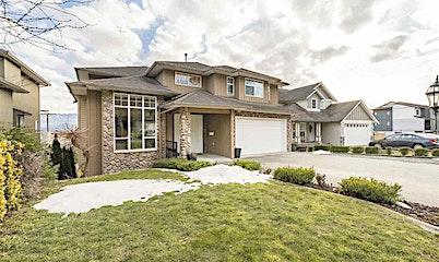 34886 Ackerman Court, Abbotsford, BC, V2S 8J9
