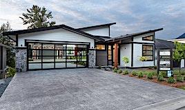 10-50778 Ledgestone Place, Chilliwack, BC, V2P 0E7