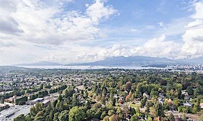4311 Pine Crescent, Vancouver, BC, V6J 4K9
