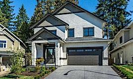 13192 19a Avenue, Surrey, BC, A9A 9A9