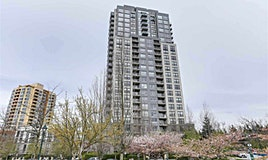 2303-3663 Crowley Drive, Vancouver, BC, V5R 6H4