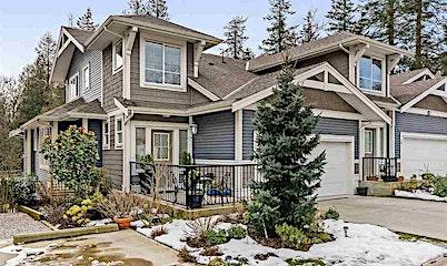 17-7059 210 Street, Langley, BC, V2Y 0T2