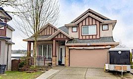 14750 67a Avenue, Surrey, BC, V3S 4P9