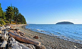 6487 Sunshine Coast Highway, Sechelt, BC, V0N 3A8