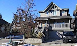 3401 Horizon Drive, Coquitlam, BC, V3E 0E4