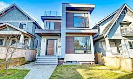 975 W 23rd Avenue, Vancouver, BC, V5Z 2B2