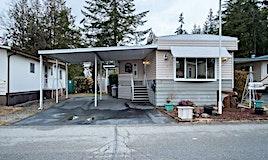 145-3665 244 Street, Langley, BC, V2Z 1N1