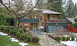 835 Prospect Avenue, North Vancouver, BC, V7R 2M2