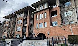 204-3097 Lincoln Avenue, Coquitlam, BC, V3B 0E3