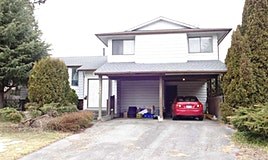 11641 85b Avenue, Delta, BC, V4C 7K6
