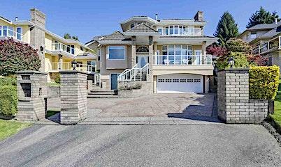 1760 Ocean Park Road, Surrey, BC, V4A 3L9