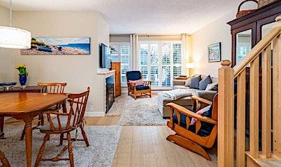 12-900 W 17th Street, North Vancouver, BC, V7P 3K5