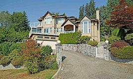 4139 Quarry Court, North Vancouver, BC, V7K 3C3