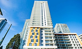 820-455 SW Marine Drive, Vancouver, BC, V5X 0H3