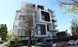 603-5699 Baillie Street, Vancouver, BC, V5Z 3M7