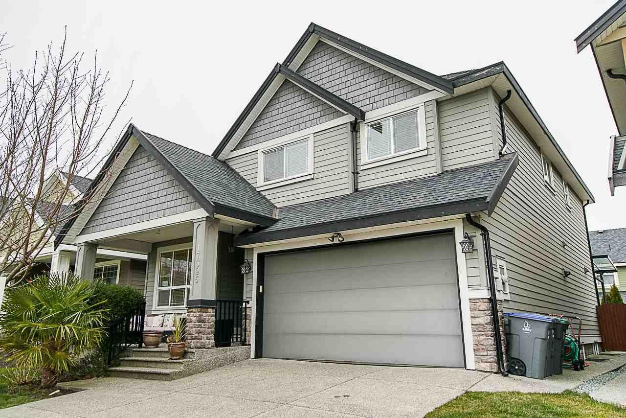 17395 3 avenue surrey bc house for sale rew rh rew ca