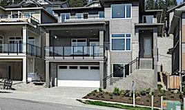 3547 Archworth Avenue, Coquitlam, BC, V3E 0L6