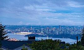 1127 Crestline Road, West Vancouver, BC, V7S 2E3