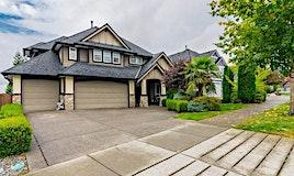5883 163b Street, Surrey, BC, V3S 4Y5