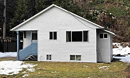 846 Hot Springs Road, Harrison Hot Springs, BC, V0M 1K0