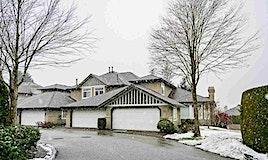 17-15151 26 Avenue, Surrey, BC, V4P 2Z8