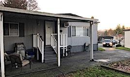 115-8220 King George Boulevard, Surrey, BC, V3W 6B1