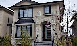 1738 W 49th Avenue, Vancouver, BC, V6M 2S4