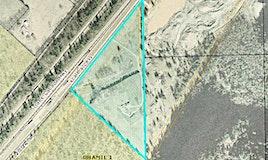 58970 Laidlaw Road, Hope, BC, V0X 1L2