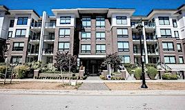 207-9333 Tomicki Avenue, Richmond, BC, V6X 0L4