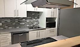 73-38181 Westway Avenue, Squamish, BC, V8B 0Y4