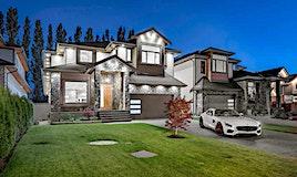 21642 49a Avenue, Langley, BC, V3A 6C4