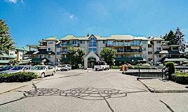 402-2960 Trethewey Street, Abbotsford, BC, V2T 6P5