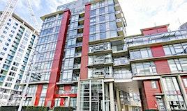 614-38 W 1st Avenue, Vancouver, BC, V5Y 0K3