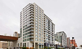 1802-7888 Ackroyd Road, Richmond, BC, V6X 0K6