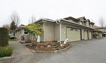 1-12071 232b Street, Maple Ridge, BC, V2X 0Z7