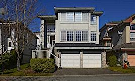 2921 Pinetree Close, Coquitlam, BC, V3E 2Z5
