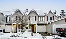 72-13499 92 Avenue, Surrey, BC, V3V 8B7