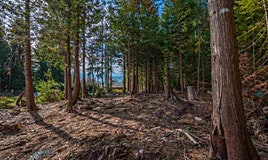 LOT 24 Sunshine Coast Highway, Sechelt, BC, V0N 3A2