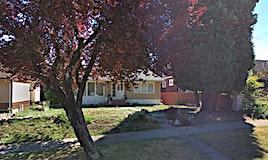 438 W 45th Avenue, Vancouver, BC, V5Y 2W6