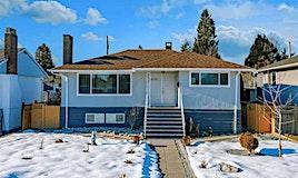 8391 11th Avenue, Burnaby, BC, V3N 2P5