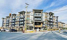 315-20829 77a Avenue, Langley, BC, V2Y 0Y5