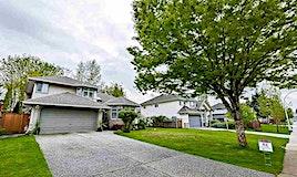 15286 111a Avenue, Surrey, BC, V3R 6G7