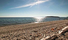 TH 101-5845 Sunshine Coast Highway, Sechelt, BC, V0N 3A0