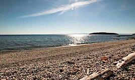 TH 102-5845 Sunshine Coast Highway, Sechelt, BC, V0N 3A0