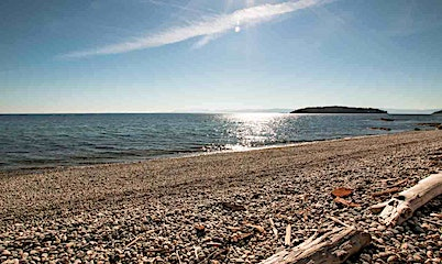 TH 103-5845 Sunshine Coast Highway, Sechelt, BC, V0N 3A0
