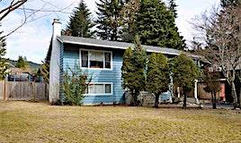 2581 Portree Way, Squamish, BC, V0N 1T0