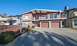 7615 Kilrea Crescent, Burnaby, BC, V5A 3N8
