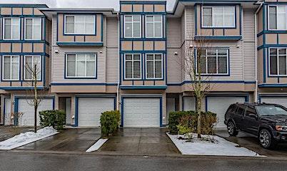 24-13899 Laurel Drive, Surrey, BC, V3T 0E3