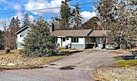 25813 96 Avenue, Maple Ridge, BC, V2W 1K7